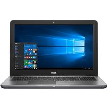 DELL Inspiron 15 5567 Core i7 8GB 2TB 4GB Full HD Laptop